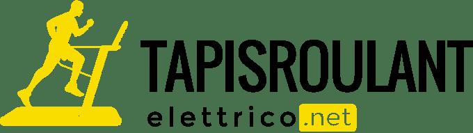 logo-tapisroulantelettrico